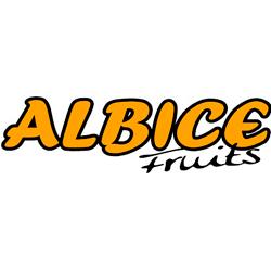 Albice