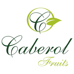 Caberol