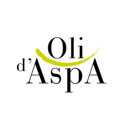 Cooperativa d'Aspa