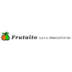 Frutaito