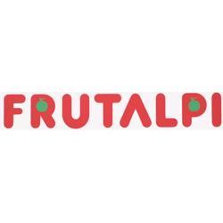 Frutalpi