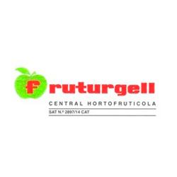 Fruturgell