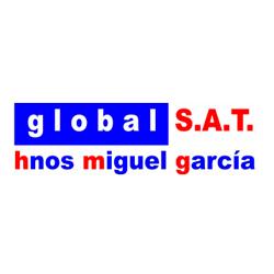 Global Hnos