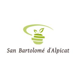 San Bartolomé d'Alpicat