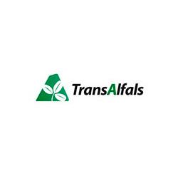 Transalfals